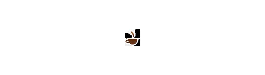 CAFFE' SOLUBILE