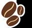 BEVANDE LATTE E CAFFE'