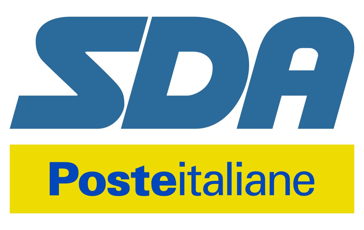 1200px-SDA_poste_logo-svg.png