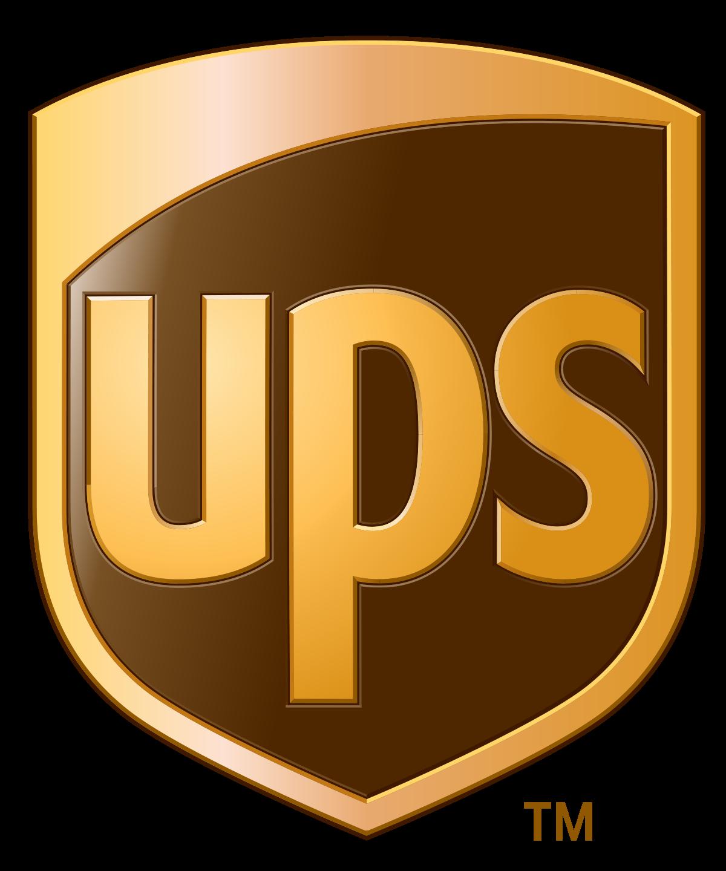 1200px-UPS_logo-svg.png