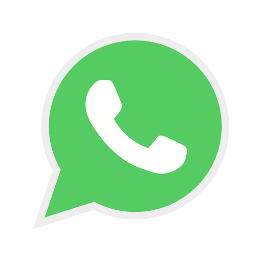 Whatsapp_icon-icons-com_66931.png