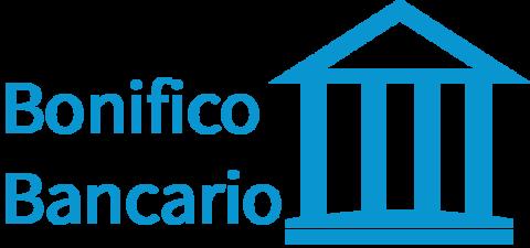 bonifico-bancario_large.png