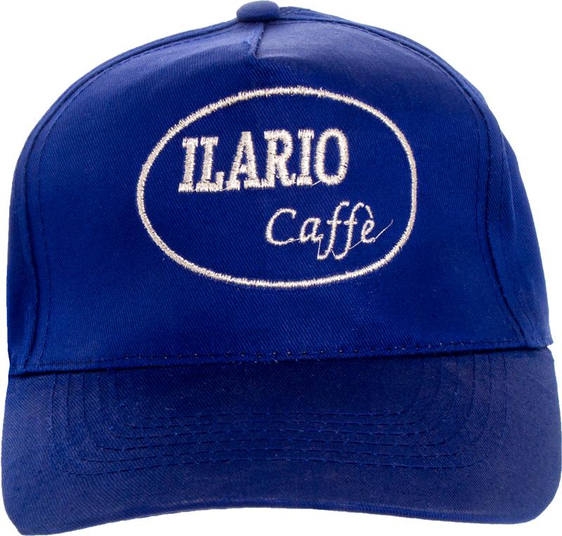 cappellino.jpg