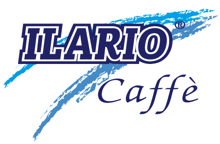 ILARIO CAFFE