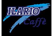 ILARIO CAFFE' SAS di Ilario Filippo